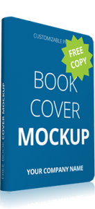 bookcovernew2-137x300