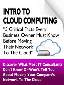 Cloud-Free-Report-Cover-1-226x300-1